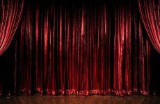 Εξετάσεις για τις Ανώτερες Σχολές Δραματικής Τέχνης- Υποκριτική