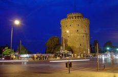 Πόντιοι από όλο τον κόσμο σμίγουν στη Θεσσαλονίκη