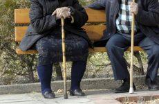 Ο Δήμος Βόλου τιμά την τρίτη ηλικία