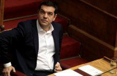 Γκρίνια βουλευτών ΣΥΡΙΖΑ για τους φόρους