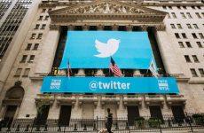 Πρόστιμο 45,660 ευρώ επέβαλε η Τουρκία στο Twitter