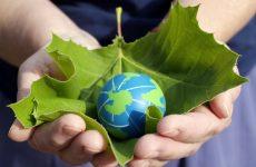 Ανάγκη να προστατεύσουμε την βιοπικοιλότητα