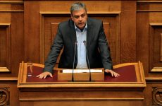 Σαρωτικές αλλαγές στη δημόσια διοίκηση προανήγγειλε ο Χρ. Βερναρδάκης