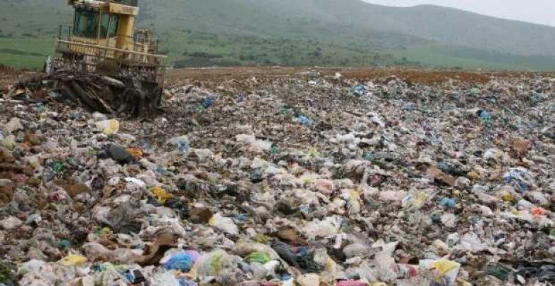 Λ. Αναστασίου: Θα μας ζητήσουν από τον Δήμο συγνώμη για τη λάσπη που μας έριξαν;