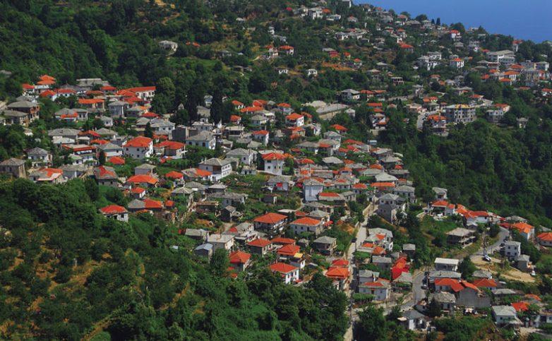 Δήμος Ζαγοράς– Μουρεσίου: Εξόφληση οφειλών και αναχρηματοδότηση παλαιών δανείων