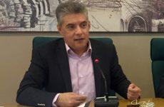 Στα 139,4 εκ. ευρώ ο προϋπολογισμός της Περιφέρειας Θεσσαλίας για το 2016