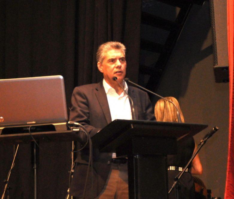 Συνέδριο από την Περιφέρεια Θεσσαλίας για τις δυνατότητες αξιοποίησης της αναγνωρισιμότητας του Ολύμπου