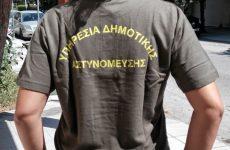 Δεκάδες παραβάσεις ΚΟΚ και ΣΕΣβεβαίωσε η Δημοτική Αστυνομία Βόλου