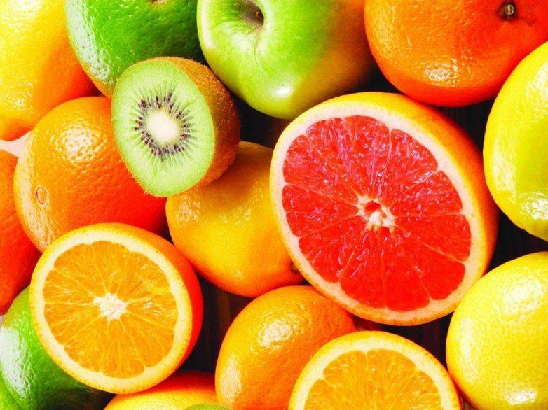 Νέο πρόγραμμα στα σχολεία από την ΕΕ για κατανάλωση φρούτων, λαχανικών και γάλακτος
