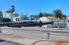 Μορφή κινητοποιήσεων αποφασίζει η Κίνηση Πολιτών Πηλίου και Βόλου για το νερό