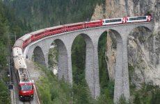 Στρασβούργο: Τουλάχιστον επτά νεκροί από εκτροχιασμό τρένου