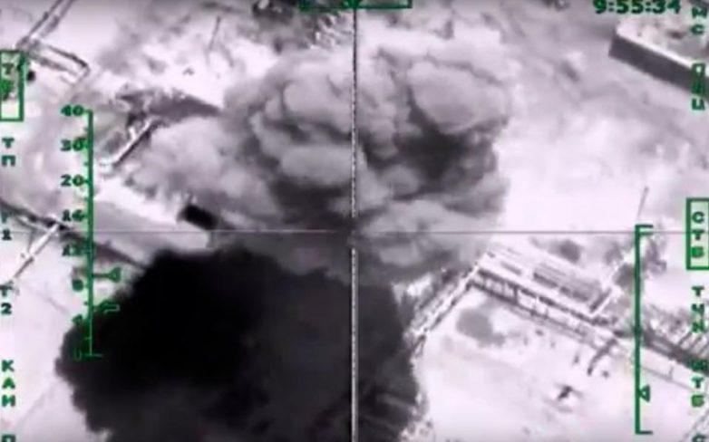 Ο Μπασάρ Ασαντ δεν δέχεται παρατηρητές του ΟΗΕ