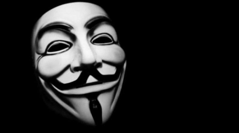 Επιθέσεις οργανώνουν οι Anonymous κατά ΙSIS