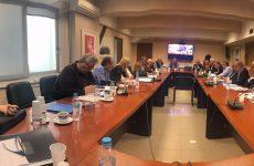 Στην Αθήνα το 4ο συνέδριο της ΕΝΠΕ