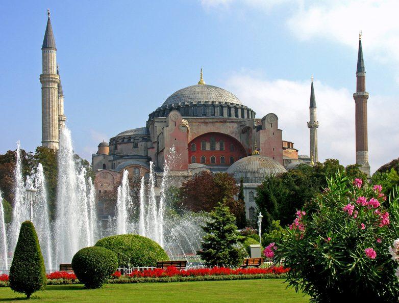 Σε τεντωμένο σκοινί Ρωσία και Τουρκία