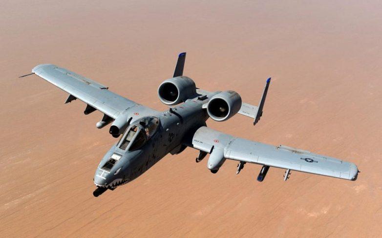 Οι ΗΠΑ βομβάρδισαν τα βυτιοφόρα πετρελαίου του ISIS στην Συρία