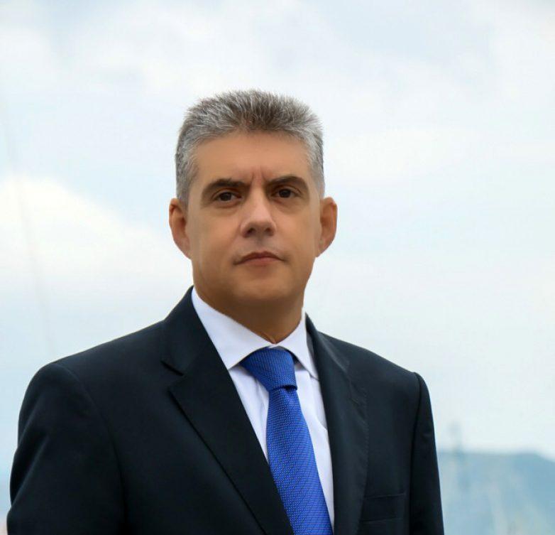 Κώστας Αγοραστός: «Να αρχίσει η διαδικασία για τη θεώρηση των δελτίων μετακίνησης στα Μέσα Μαζικής Μεταφοράς για τα ΑμεΑ»