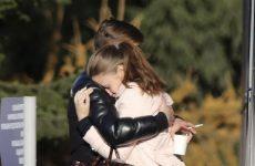 Νέα στοιχεία ήρθαν στο φως για την τραγωδία στο Σινά