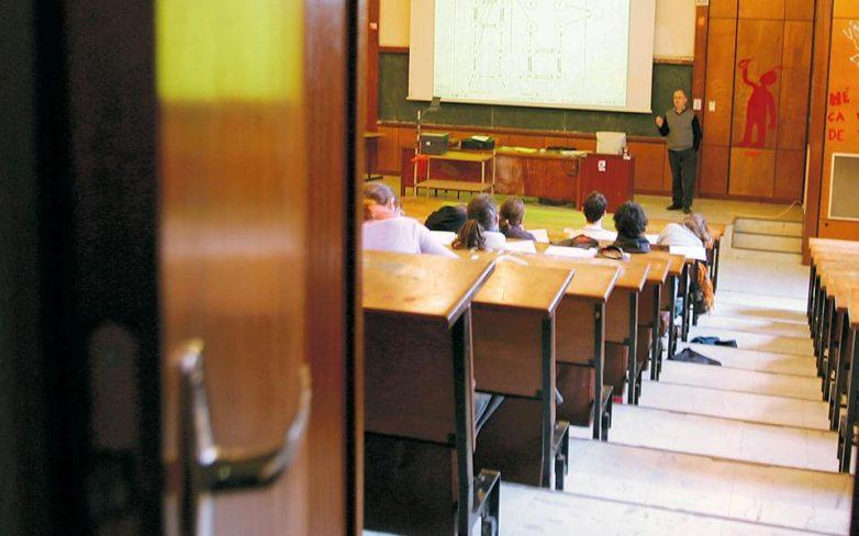 Πρόσληψη 801 εκπαιδευτικών σε ΑΕΙ, ΤΕΙ και ΑΣΠΑΙΤΕ