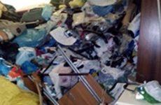 Κινητοποίηση φορέων-πολιτών  στο Βόλο ενάντιαστηνκαρκινογόνακαύσηαπορριμμάτων