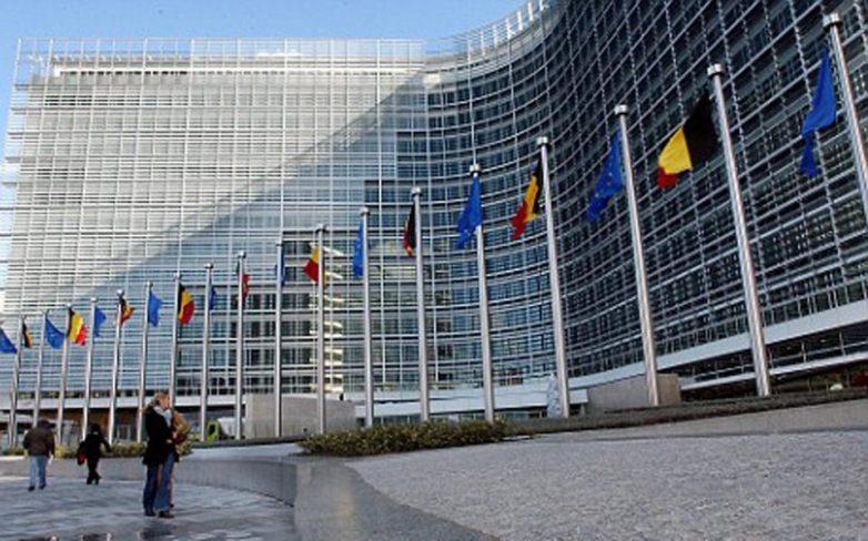 Ευρωτουρκική συμφωνία 3 δισ. για το προσφυγικό