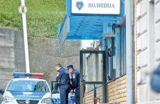 Ο ισλαμικός εξτρεμισμός απλώνεται και στα Βαλκάνια
