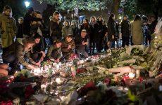 Γαλλία: Ταυτοποιήθηκαν τρεις από τους δράστες των επιθέσεων