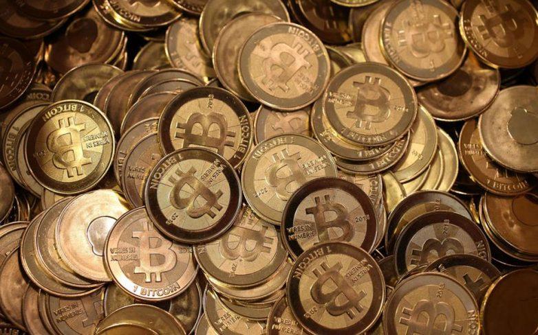 Χάκερ απειλούν τρεις ελληνικές τράπεζες και ζητούν λύτρα σε bitcoin