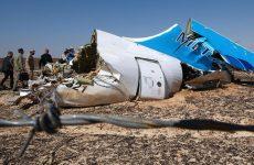 Ταύτιση απόψεων ΗΠΑ – Βρετανίας για εκρηκτικό μηχανισμό στο ρωσικό Airbus