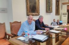 Φωτοβολταϊκό πάρκο θα κάνει το Δήμος Βόλου