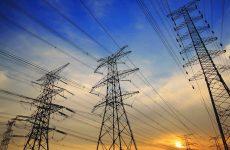 Κρατικές ενισχύσεις: Έγκριση έξι μηχανισμών ηλεκτρικής ενέργειας