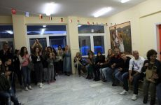 Συμμετοχή της Περιφέρειας Θεσσαλίας στο Ευρωπαϊκό Πρόγραμμα ERASMUS +