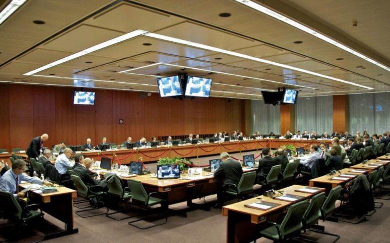 Μετά το ΔΝΤ και η Ε.Ε. ζητεί επιπλέον μέτρα για το 2016 – 2017