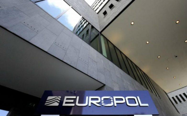 Europol: Πιθανές νέες επιθέσεις στην Ευρώπη