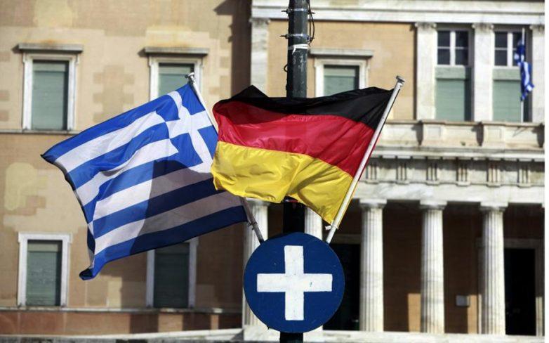 Spiegel: Οι γερμανικές μυστικές υπηρεσίες παρακολουθούσαν την ελληνική πρεσβεία στο Βερολίνο
