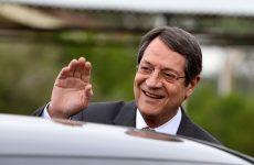 Κύπρος: Ικανοποίηση για τη Σύνοδο Κορυφής ΕΕ – Τουρκίας