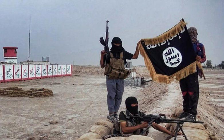 Ιράκ: Εννιά νεκροί σε διπλή βομβιστική επίθεση με στόχο σιίτες πιστούς