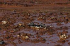 Βραζιλία: Τουλάχιστον 17 νεκροί από κατολίσθηση που καταπλάκωσε χωριό