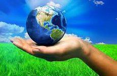 Η Επιτροπή παρουσιάζει Σχέδιο Δράσης για τον Πλανήτη