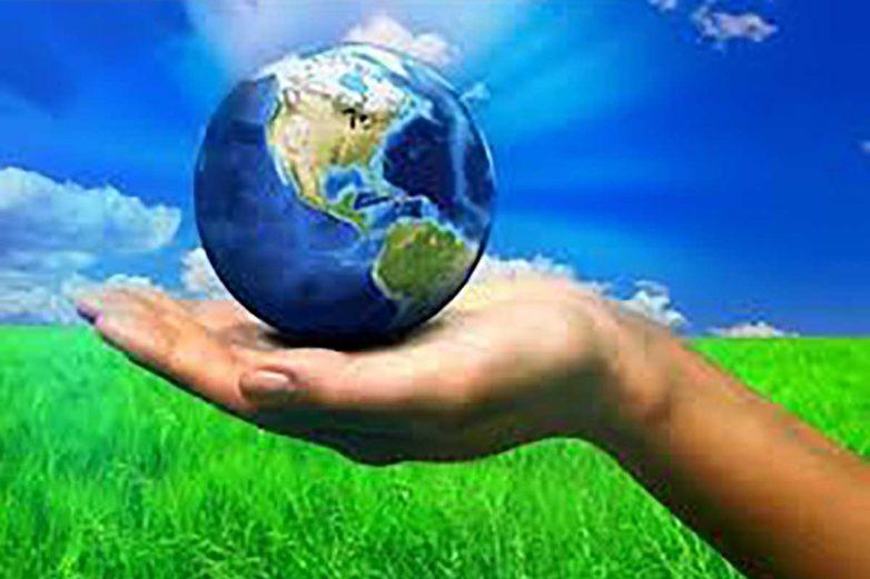 Συντριπτική στήριξη των Ελλήνων στην ανάγκη συλλογικής δράσης για την κλιματική αλλαγή