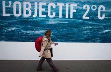Γαλλία: 147 αρχηγοί κρατών και κυβερνήσεων στη Διάσκεψη του ΟΗΕ για το Κλίμα