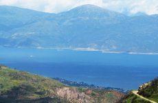 Συσκευή προειδοποίησης για τσουνάμι θα εγκατασταθεί στον Κορινθιακό