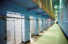 Eπεισόδια στις φυλακές Κορυδαλλού