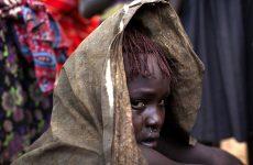 Σε ακραία φτώχια οδηγούνται 100 εκατομμύρια επιπλέον άνθρωποι παγκοσμίως έως το 2030