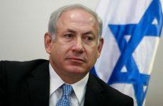 Τριετής φυλάκιση για Παλαιστινίους που επιτίθενται με πέτρες σε Ισραηλινούς