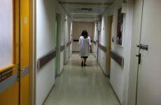 Ακόμη δύο  γιατροί στο Νοσοκομείο Βόλου