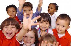 Νέοι κανόνες για την καλύτερη προστασία των παιδιών σε περιπτώσεις διασυνοριακών οικογενειακών διαφορών