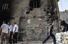 Απάντηση PKK στον Ερντογάν με τερματισμό της εκεχειρίας