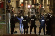 Συμπλοκή χούλιγκαν με συλλήψεις και κατάσχεση «οπλοστασίου»