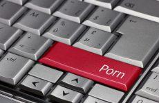 Δικογραφία σε βάρος 40χρονου για πορνογραφία ανηλίκων μέσω διαδικτύου